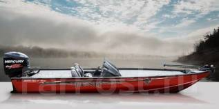 Lund. 2019 год, длина 6,35м., двигатель подвесной, 300,00л.с., бензин. Под заказ