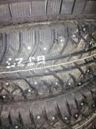 Bridgestone, 225/65*17