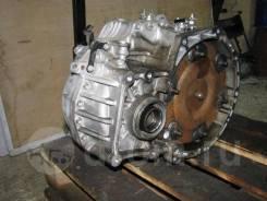 JVZ 6-АКПП Volkswagen Tiguan 4Motion 2012-2018гг, CAWA (2.0L, 170лс)