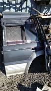 Дверь задняя левая Mitsubishi Pajero 2 / Montero