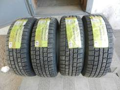 Maxxis SP3 Premitra Ice, 185 60 14