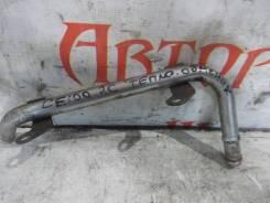 Трубка масляного насоса Toyota Corolla [CE100-0013]