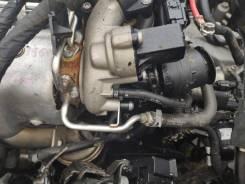 Двигатель в сборе. Skoda Octavia Seat Leon, 1P1 Volkswagen Golf Audi A1, 8X1 Audi A3, 8P1 CAXC