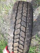 Michelin Agilis 81 Snow-Ice, 195/70R15