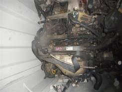 Двигатель Toyota Noah AZR60 1Azfse (б/у)