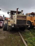 Кировец К-700. Трактор К-700, 238 л.с.