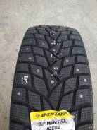 Dunlop SP Winter ICE 02, 215/60R16 99T
