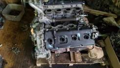 Двигатель infiniti Fx45 S50 Vk45-DE