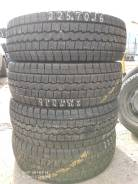 Dunlop Winter Maxx LT03, LT225/70R16