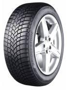 Bridgestone Blizzak LM-001 Evo