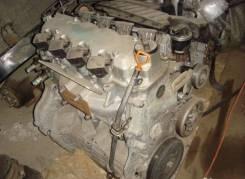 Двигатель в сборе. Honda Civic, FD3 LDA, LDA2, LDA1, LDAMF5