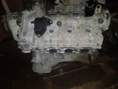 Двигатель 3.0 Литра (Бензин) 272.943 [272946] для Mercedes-Benz S-class W221