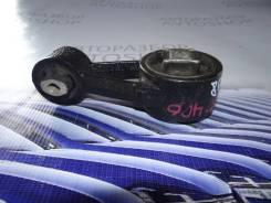 Подушка двигателя. Peugeot 406, 8C Двигатели: ES9J4S, EW10J4, EW12J4