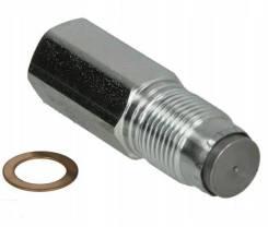 Регулятор давления топлива рампы TRANSIT 06 1497165