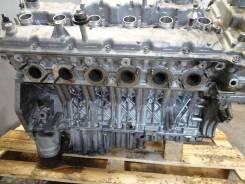Двигатель 6.0 N74B60A BMW 7-er F01 как новый