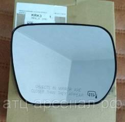Стекло правого зеркала Гранд витара с 2008 [SZ830941G1R00]