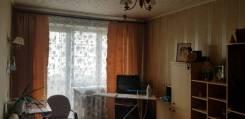 2-комнатная, улица Уборевича 78. Краснофлотский, агентство, 50,0кв.м.