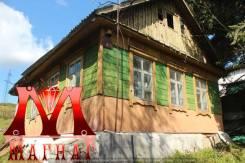 Продаются 2 дома с участком 12 соток с видом на море. Суворова, р-н Артем ГРЭС, площадь дома 37,0кв.м., электричество 15 кВт, отопление твердотоплив...