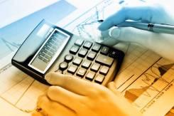 Ведение бухгалтерского учета, оптимизация НДС