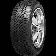 Sailun Ice Blazer Alpine, 205/60 R15 91H