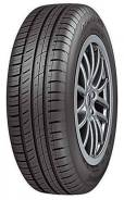 Cordiant Sport 2, 175/65 R14 86T