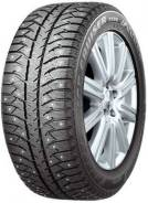 Bridgestone Ice Cruiser 7000, 185/60 R14 82T