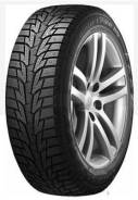 Hankook Winter i*Pike RS W419, 215/50 R17 95T