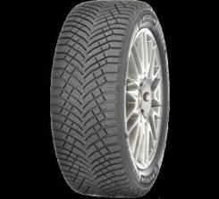 Michelin X-Ice North 4 SUV, 245/55 R19 107T