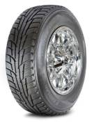 Landsail Winter Star, 215/70 R16