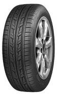 Cordiant Road Runner, 205/60 R16 92H