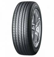 Yokohama BluEarth RV-02, 235/55 R17 103W