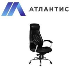 Кресла руководителя.