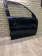 Volkswagen Tiguan Дверь передняя правая 5N0831056B