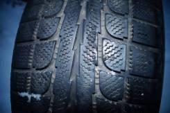 Michelin Latitude, 215/ 65 R16