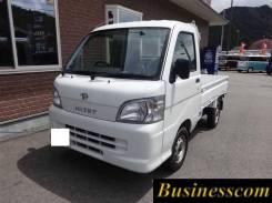 Daihatsu Hijet Truck. Daihatsu Hijet 2015год 4 WD, 660куб. см., 350кг., 4x4. Под заказ