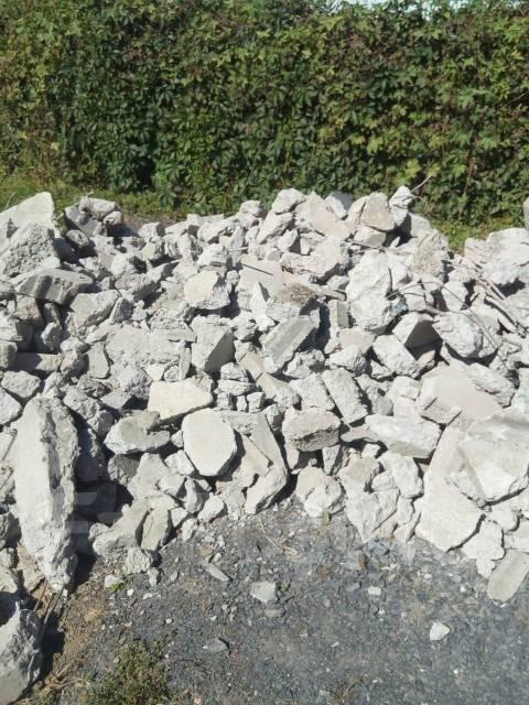 Возьму бетон фибробетон в новосибирск
