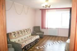 3-комнатная, улица Днепровская 32. Столетие, проверенное агентство, 64,2кв.м.