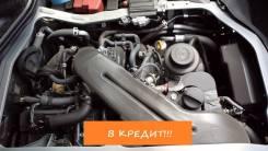 Двигатель 2TR Toyota Land Cruiser Prado TRJ120