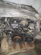 Двигатель Тойота (Toyota) 1JZ-GE в наличии, контрактный.