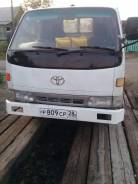 Toyota. Продам грузовик Hiace, 3 000куб. см., 1 500кг., 4x2