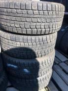 Dunlop DSX-2. Зимние, без шипов, 10%
