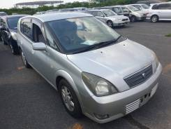 Toyota Opa. ZCT100019921