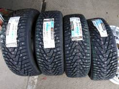Hankook Winter i*Pike RS2 W429, 215/55 R17