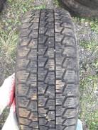 Dunlop Graspic, 195/65R14