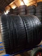 Pirelli Winter Sottozero Serie II. Зимние, без шипов, 30%