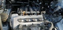 Двигатель Suzuki Escudo YE21S M16A