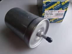 Фильтр топливный, сепаратор. Nissan Serena, C23M Nissan Primera, FHP10, P10E GA16DE, LD20, LD23, SR20DE, CD20, GA16DS, SR20DI