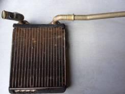 Радиатор отопителя Lexus GS300 JZS147