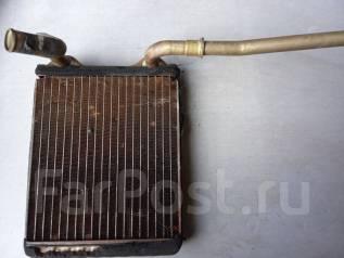 Радиатор отопителя. Lexus GS300, JZS147
