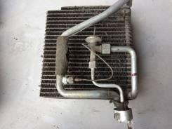 Радиатор отопителя. Mitsubishi Galant, E52A, E53A, E54A, E55A, E56A, E57A, E64A, E72A, E74A, E77A, E84A, E88A 4D68, 4G63, 4G64, 4G93, 6A11, 6A12, 6G73